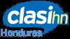 Clasihn clasificados online