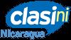 Clasini clasificados online