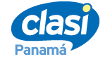 Clasipanama clasificados online