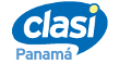 Avisos clasificados gratis en Buenos Aires - Clasipanama