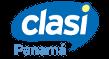 Avisos clasificados gratis en Betania - Clasipanama