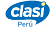 Clasiperu clasificados online