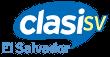 Clasisv clasificados online