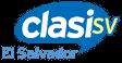 Avisos clasificados gratis en Cojutepeque - Clasisv