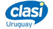 Avisos clasificados gratis en Cerro Colorado - Clasiuruguay