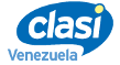 Avisos clasificados gratis en Iribarren - Clasivenezuela