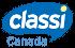 Classicanada Classified online