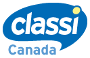 Free classifieds in Montréal - Classicanada