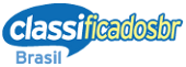 Classificadosbr classificados on-line
