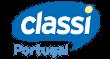 Classiportugal classificados on-line