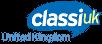 Classiuk Classified online