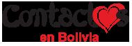 Contactos En Bolivia clasificados online