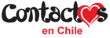 Contactos En Chile clasificados online