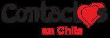 Avisos clasificados gratis en San Joaquín - Contactos En Chile