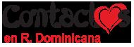 Contactos En Dominicana clasificados online