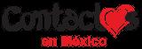 Avisos clasificados gratis en Tlalpan - Contactos En México