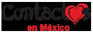 Contactos En México clasificados online