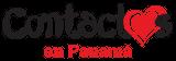Avisos clasificados gratis en Chiriquí - Contactos En Panamá