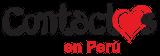 Contactos En Perú clasificados online