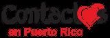Avisos clasificados gratis en Gurabo - Contactos En Puerto Rico