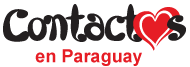 Contactos En Paraguay clasificados online