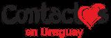 Avisos clasificados gratis en Salinas - Contactos En Uruguay