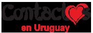 Contactos En Uruguay clasificados online