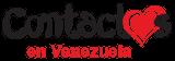 Avisos clasificados gratis en Libertador - Contactos En Venezuela