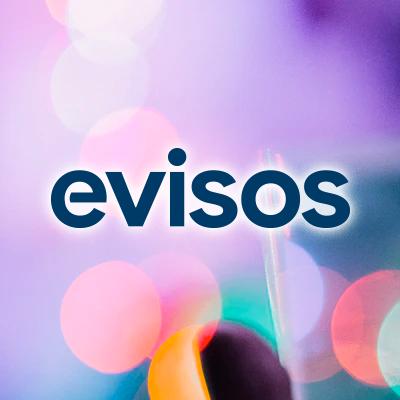 (c) Pando.evisos.com.bo