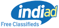 Free classifieds in India - Indiad