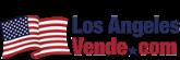 Avisos clasificados gratis en Los Angeles - Losangelesvende
