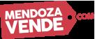 Mendozavende clasificados online