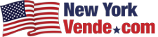 Newyorkvende clasificados online