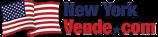 Avisos clasificados gratis en New York - Newyorkvende