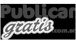 Publicar Gratis clasificados online