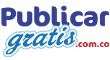 Avisos clasificados gratis en Bolívar - Publicar Gratis