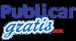 Avisos clasificados gratis en Irapuato - Publicar Gratis
