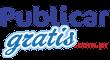 Avisos clasificados gratis en Puerto Rico - Publicar Gratis